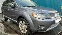 Radiator apa Mitsubishi Outlander 2008 SUV 2.2 DIE...