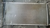 Radiator apa mitsubishi space star 6555101e