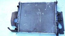 RADIATOR APA MOTOR RACIRE CUTIE AUTOMATA ML 270 CD...