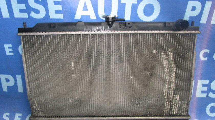 Radiator apa Nissan Almera
