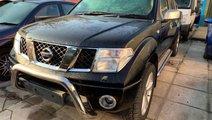 Radiator apa Nissan Navara / Pathfinder 2.5 dci 20...