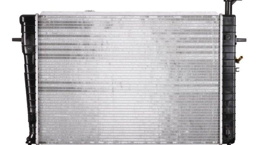 Radiator apa nrf pt hyundai tucson,kia sportage mot 2.0 104kw/141kw