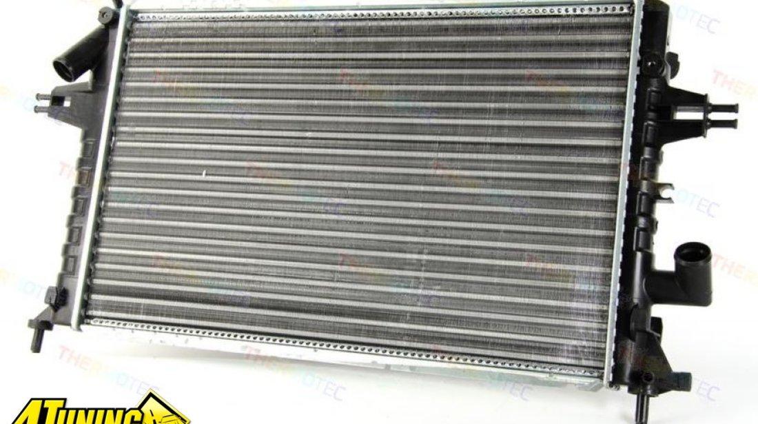 Radiator apa opel astra g 1 7 dtI NOU