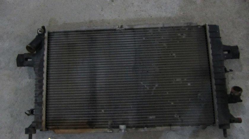 Radiator apa opel astra h 1 7 cdti 101 cp