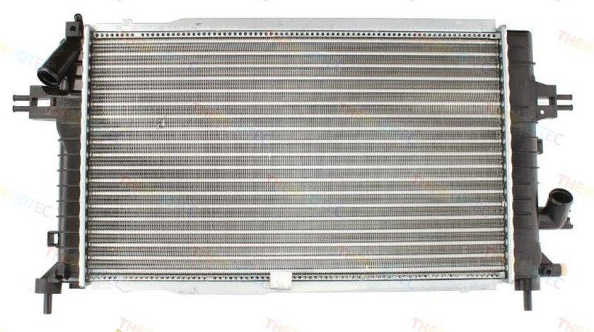 Radiator apa opel astra h 1 9 cdtI NOU