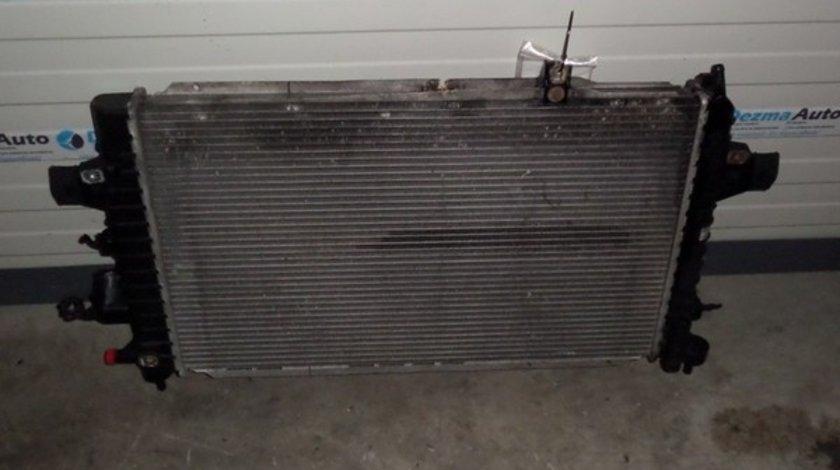 Radiator apa Opel Astra H Van, 1.9cdti, 13152319