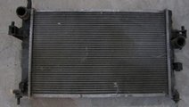 Radiator apa opel corsa c 1.7 dti