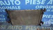Radiator apa Opel Corsa C 1.7dtl;  24426590
