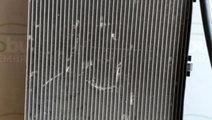 Radiator Apa Opel Insignia 1.8i 13241726