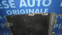 Radiator apa Opel Insignia 2.0cdti ; 13241725