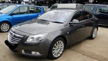 Radiator apa Opel Insignia A 2011 Hatchback 2.0CDT...