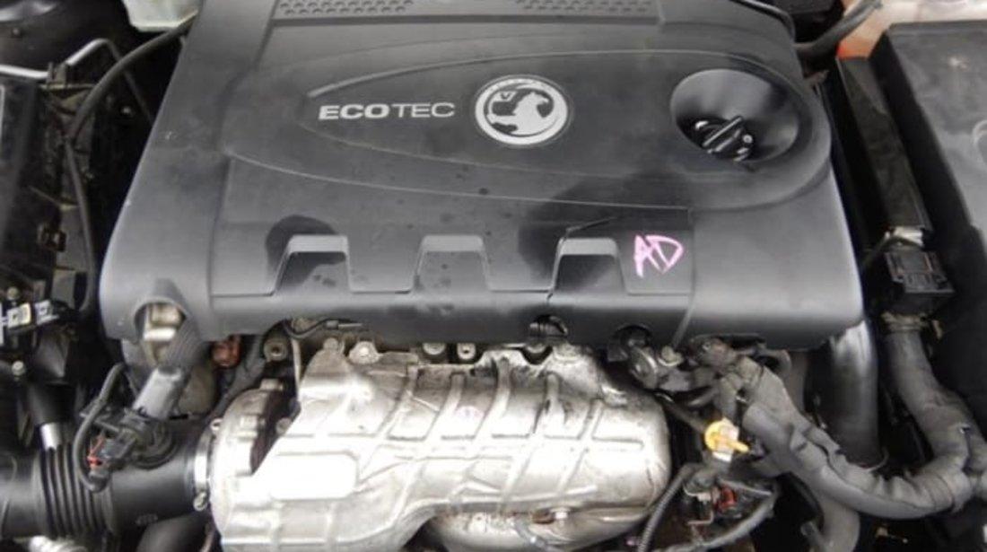 Radiator apa Opel Insignia A 2011 Hatchback 2.0CDTi