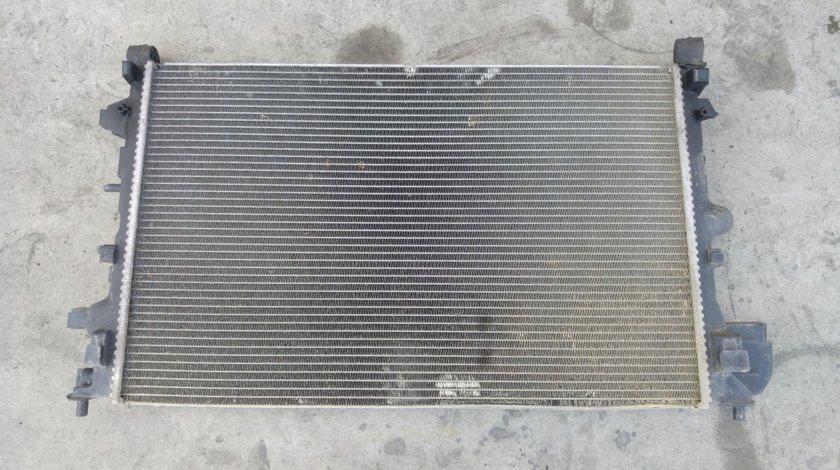 Radiator apa opel vectra c 1.9 cdti 13196477