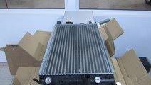Radiator apa opel zafira 1 8 16v NOU