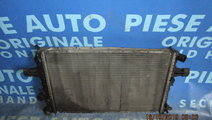 Radiator apa Opel Zafira 2.0di 16v;  09158485