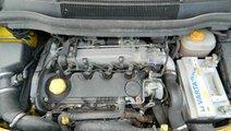 Radiator apa Opel Zafira B model 2005-2009
