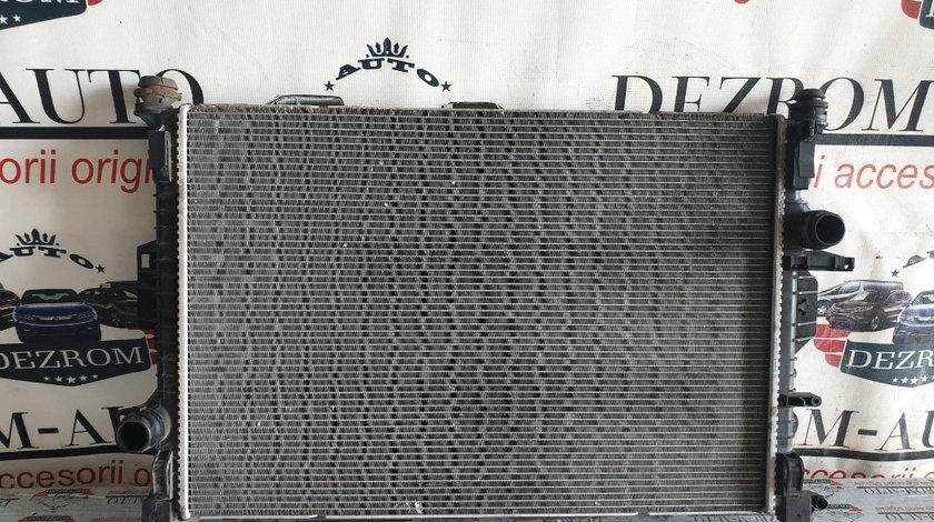Radiator apa original FORD S-Max Mk1 1.6 TDCi 115 cai cod piesa : 6G91-8005-DD