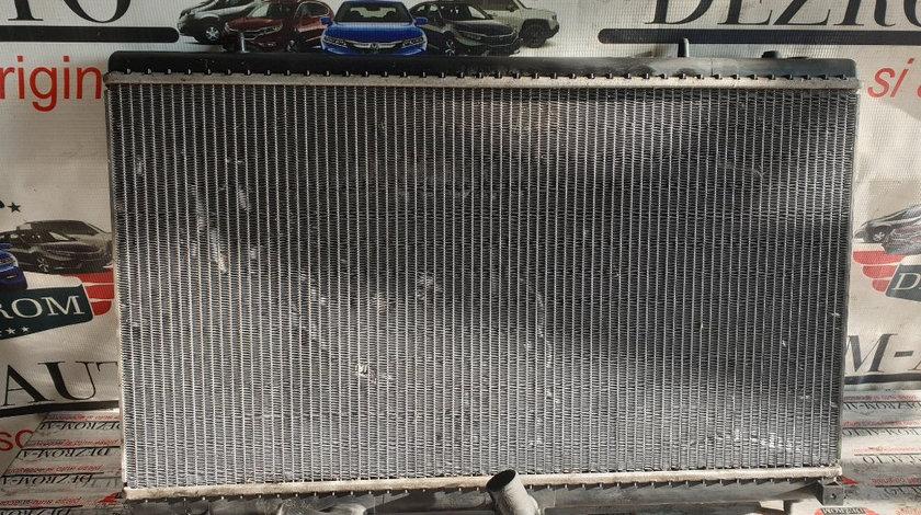 Radiator apa original Peugeot 607 2.7 HDi 204cp