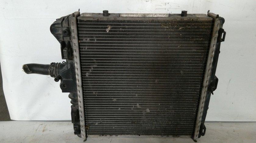 Radiator apa partea dreapta Porsche Boxster / Cayman 3.6 L / 3.4 L An 2006 cod 997106132