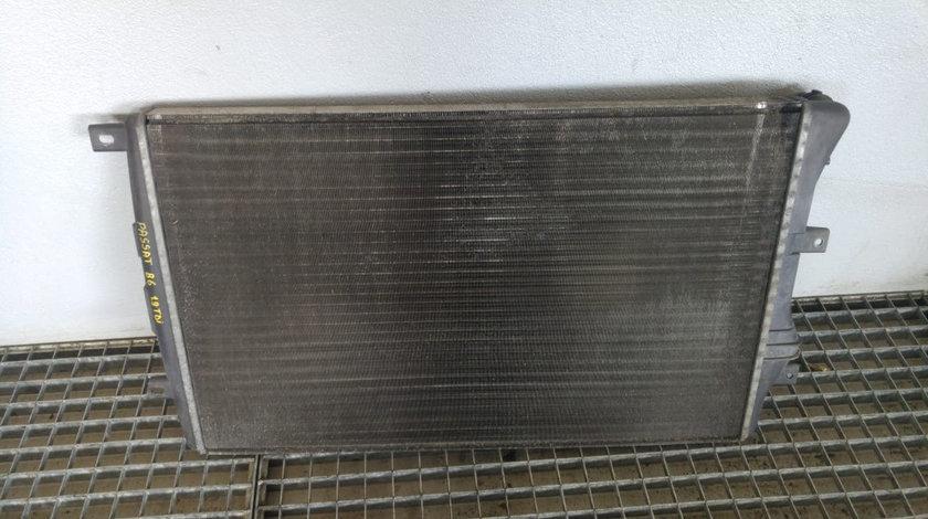 Radiator apa passat b6 1.9 tdi 1k0121253aa