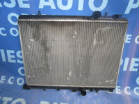 Radiator apa Peugeot 206CC :870955