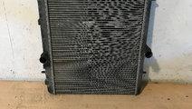 Radiator apa peugeot 307 1.6, 2.0 hdi 2004 - 2008