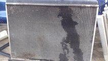 Radiator apa peugeot 307cc 2.0i rfn 136 de cai