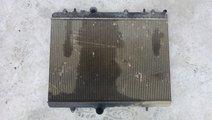 Radiator apa peugeot 407 2.0hdi rhr 2007 964558678...