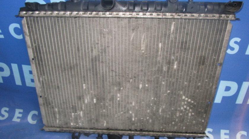 Radiator apa Peugeot 607 :963299718003