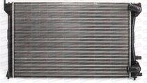 Radiator apa / racire BA0821000381 peugeot 406 ⭐...