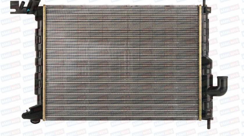 Radiator apa / racire BA0821000392 opel kadett d vectra b ⭐⭐⭐⭐⭐