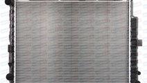 Radiator apa / racire BA0821000612 mercedes benz e...