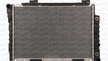 Radiator apa / racire BA0821000635 mercedes benz c...