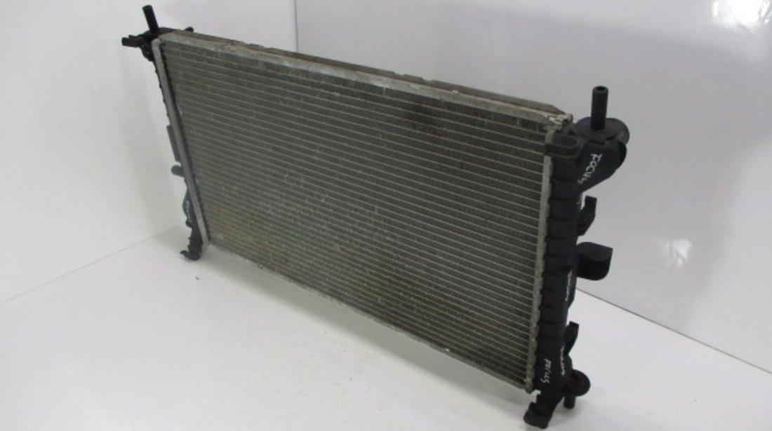 RADIATOR APA / RACIRE COD 8MK376720-301 FORD FOCUS 1 1.8 TDDI FAB. 1998 - 2005 ⭐⭐⭐⭐⭐