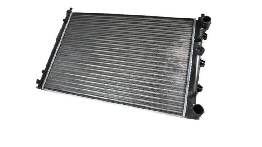 Radiator apa racire motor Alfa Romeo 147 2000 2001 2002 2003 2004 1 6 16v TWINSPARK 580x410x34