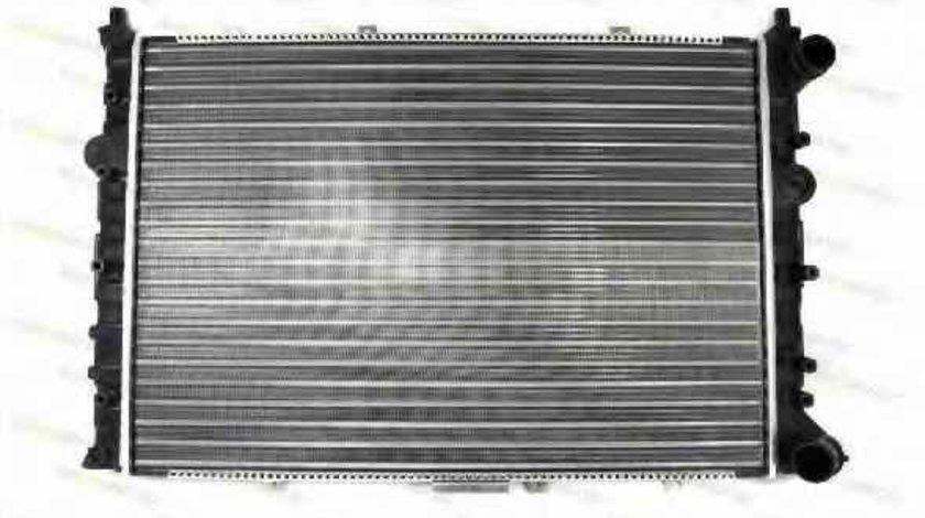 Radiator apa racire motor ALFA ROMEO 156 Sportwagon 932 Producator THERMOTEC D7D004TT