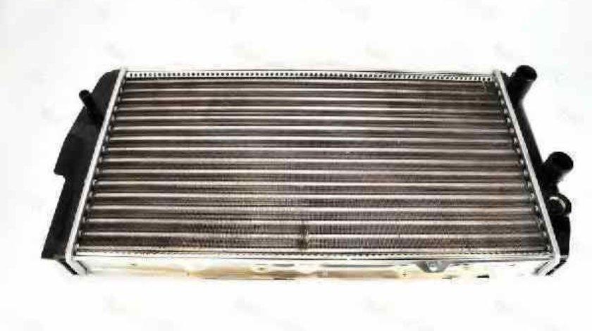 Radiator apa racire motor AUDI 100 Avant 44 44Q C3 THERMOTEC D7A019TT