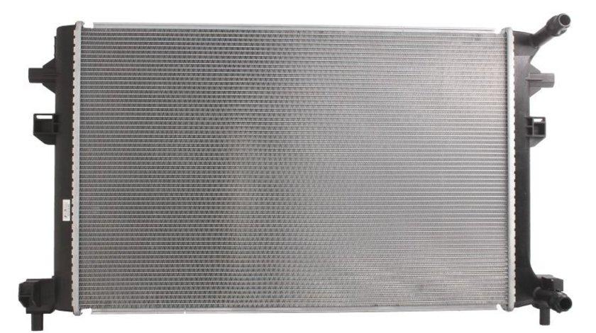 Radiator apa racire motor AUDI A3 (8V1, 8VK) KOYORAD PL453349