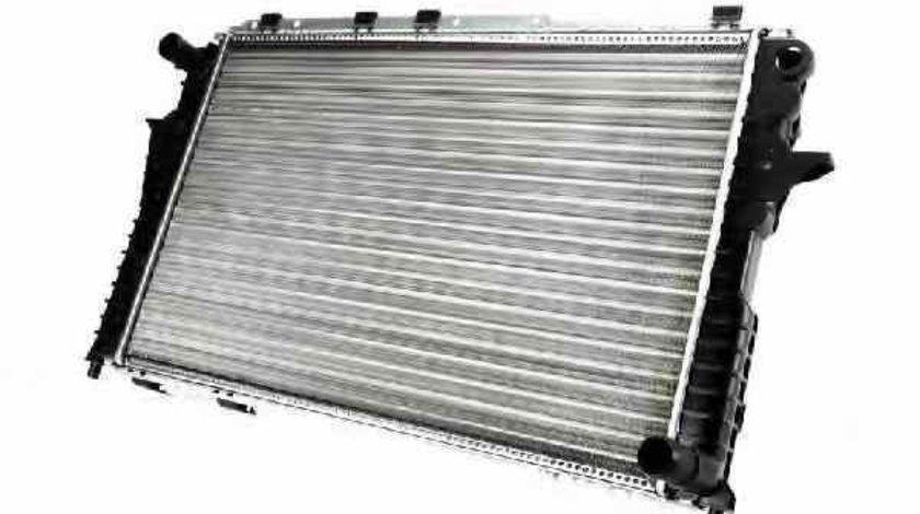 Radiator apa racire motor AUDI A6 4A C4 Producator THERMOTEC D7A015TT