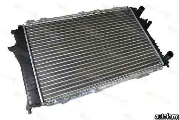 Radiator apa racire motor AUDI A6 4A C4 Producator THERMOTEC D7A003TT