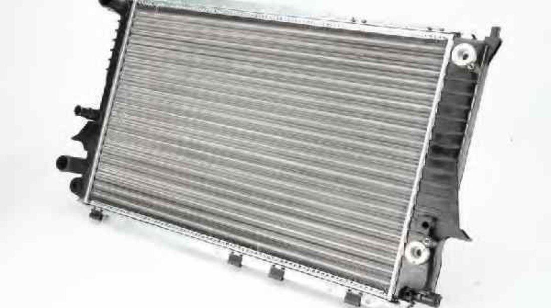Radiator apa racire motor AUDI A6 4A C4 Producator THERMOTEC D7A016TT