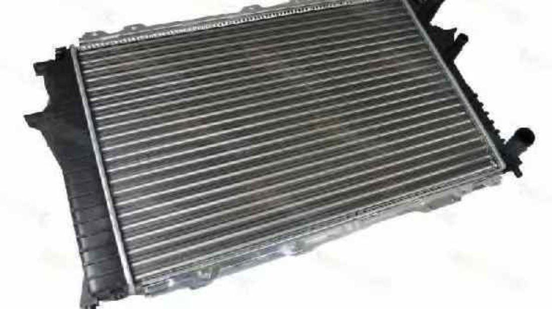 Radiator apa racire motor AUDI A6 Avant 4A C4 Producator THERMOTEC D7A003TT
