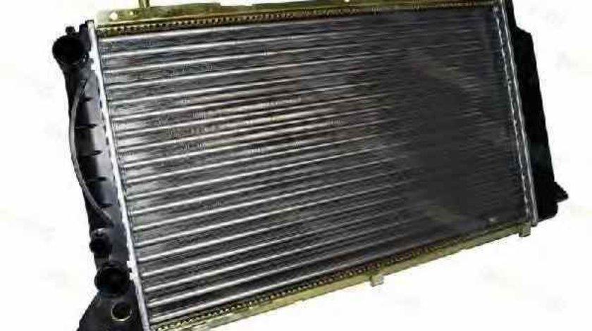 Radiator apa racire motor AUDI CABRIOLET 8G7 B4 Producator THERMOTEC D7A002TT