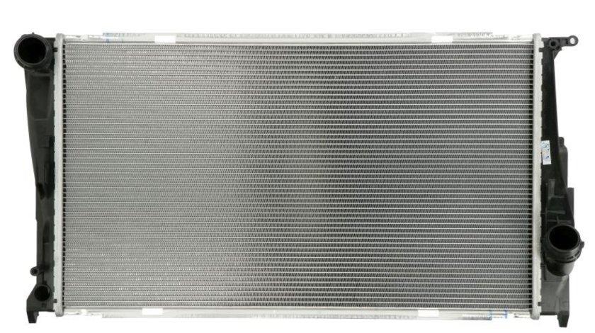 radiator apa racire motor BMW 3 Convertible (E93) KOYORAD PL422085