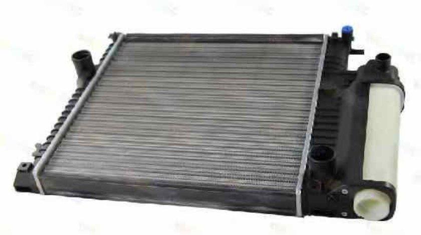 Radiator apa racire motor BMW Z3 E36 Producator THERMOTEC D7B009TT