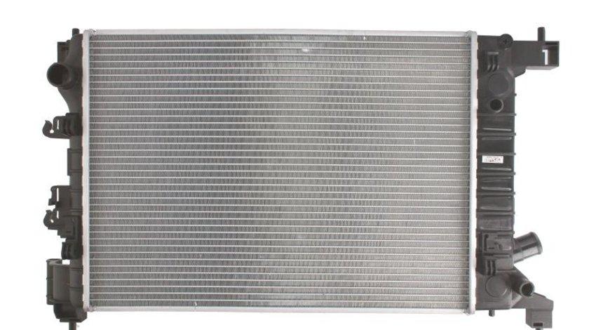 Radiator apa racire motor CHEVROLET AVEO Hatchback (T300) KOYORAD PL313209
