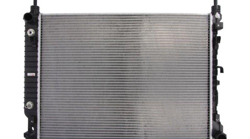 radiator apa racire motor CHEVROLET CAPTIVA (C100, C140) KOYORAD PL313204