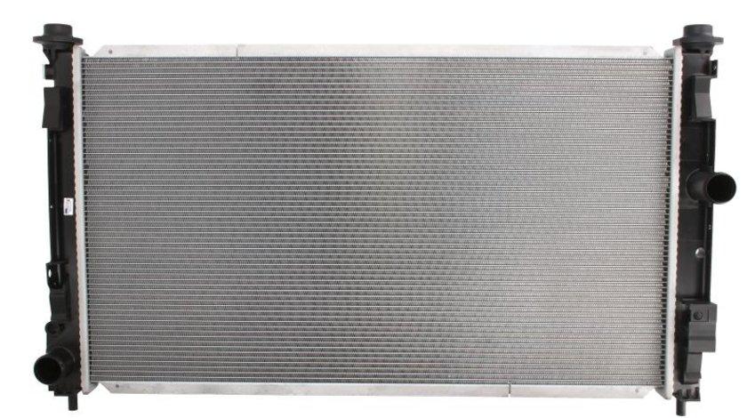radiator apa racire motor CHRYSLER SEBRING Convertible (JS) KOYORAD PL332003