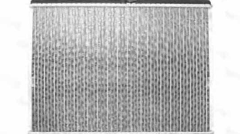 Radiator apa racire motor CITROËN JUMPY THERMOTEC D7C010TT