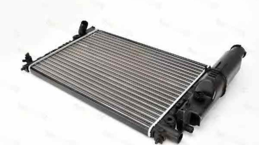 Radiator apa racire motor CITROËN XM (Y4) Producator THERMOTEC D7P037TT